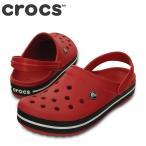 ショッピングサボ ポイント最大14倍 クロックス crocs 11016 M メンズ | クロッグサンダル | 大きいサイズ対応 28.0cm | ペッパー×ブラック