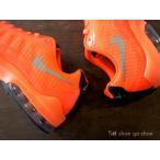 ナイキ NIKE スニーカー 靴 NEW カラー ランニング メンズ レディース WMNS NIKE AIR MAX INVIGOR ウィメンズ エアー マックス インビガー オレンジ 882259-800