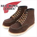 【アウトレット】レッドウイング RED WING JAPAN 正規品 返品・交換不可  8878 ブーツ レディース サイズ RW-8878 BR