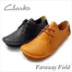 Clarks クラークス Faraway Field ファラウェイフィールド CKSファラウェイFLD