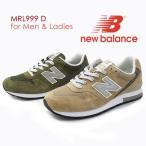 new balance ニューバランスMRL996 MJ MRL996 ML ワイズD OLIVE オリーヴ BEIGE ベージュ メンズ スニーカー レディース スニーカーMRL996D