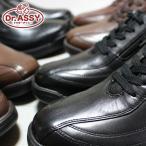 ショッピングウォーキングシューズ ウォーキングシューズ メンズ ドクターアッシー Dr.ASSY サイドファスナー 4E 幅広 撥水 DR-8014 DR-8015
