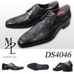 ビジネスシューズ マドラス MDL DS4046