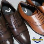 ショッピングシューズ ビジネスシューズ マドラス MDL DS4108 DS4109 DS4112 madras