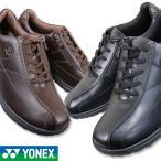 ヨネックス YONEX MC41 ウォーキングシューズ パワークッション