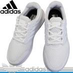 アディダス adidas DB0004 白/白 Galaxy 3 WIDE U ギャラクシー 3 キッズ レディース メンズ 幅広 通学靴 白スニーカー ホワイトシューズ DB 0004 adidas0004