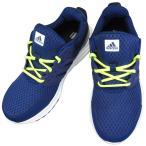 アディダス adidas AQ6544 ギャラクシー3 メンズ Galaxy3 ユニティーインク/ユニティーインク メンズ ランニングシューズ アディダス AQ-6544 靴