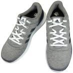 アディダス adidas BA8705 Cosmic1.1 コアヘザー/アイロンメット/テックスティール メンズ ランニングシューズ アディダス BA-8705 靴
