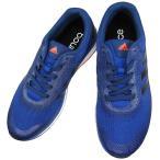 adidas B39020 アディダス マナ バウンス 2 アラミス カレッジロイヤル/コアブラック/エナジー Mana BOUNCE 2 ARAMIS adidas B-39020 メンズ ランニングシューズ