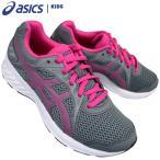アシックス asics レーザービーム LAZERBEAM JD 1154A022 020 スチールグレー/ピンクレイブレディース ランニングシューズ 紐靴