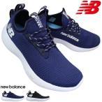 shoeparkkaminari_nwb-000032-0000
