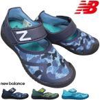 ニューバランス New Balance KIDS YV996 YV996CDB DENIM BLUE 18.0cm