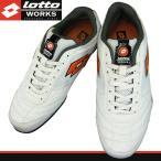 安全靴 ロットワークス Lotto WORKS LQ-2006 ホワイト/ブラック セーフティーシューズ メンズ LQ2006 ENERGY 500 S1P SRA HRO