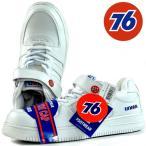 安全靴 メンズ ブランド 76Lubricants ナナロク スニーカー セーフティー シューズ 靴 メンズ ホワイト 白 3036 Y_KO 190115
