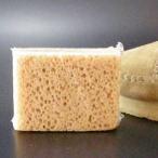 クリーニング用海綿スポンジCollonil スポンジ材質:ポリウレタン(ドイツ製)