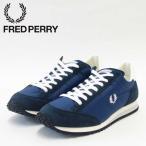フレッドペリー FRED PERRY  F2961...