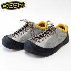 ショッピングkeen 『KEEN キーン』JASPER ジャスパーロックス  1014881(メンズ)カラー:Glacier Gray/Wild Dove