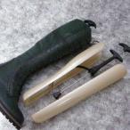 ロングブーツ用シューキーパー「pedag」ペダック ブーツキーパー(ドイツ製)