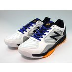 ショッピングシューズ ニューバランス NB MC100 2E NY1 メンズ テニスシューズ