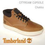 ショッピングTimberland ティンバーランド メンズ スニーカー ブーツ CITYROAM CUPSOLE チャッカ ウィート フルグレイン A1S5O Timberland chukka