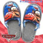 Disney ディズニー ルームシューズ キッズ  282314