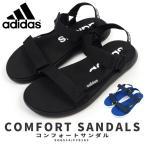 アディダス adidas コンフォートサンダル CF SANDAL EG6514/EG6515/EG6690/EG6691 メンズ レディース