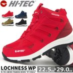 shoesbase_hthku