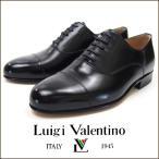 ショッピングシューズ Luigi Valentino ルイージ バレンチノ ビジネスシューズ  メンズ  No906