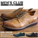 shoesbase_mb3608