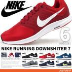 shoesbase_nikedwnsftr