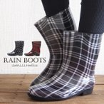 長靴 レディース  RM-010