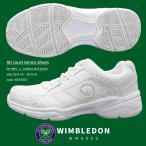 WIMBLEDON ウィンブルドン テニスシュ�