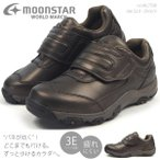 moonstar WORLD MARCH ����� ���ɥޡ��� ���ˡ����� WL7598 ��ǥ�����