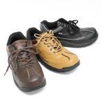 Yahoo!シューズクラブCヤフー店安全靴 スニーカー 先芯 ウォーキング トレッキング 超軽量