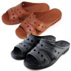 涼鞋 - サンダル メンズ ダンヒル スリッパ 抗菌