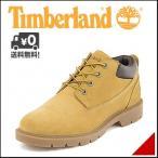 ティンバーランド メンズ オックスフォードシューズ ブーツ ベーシックオックス Timberland BASIC OX 39581 W