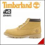 ティンバーランド メンズ チャッカブーツ ベーシックチャッカ Timberland BASIC CHUKKA 6040A W