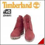 ショッピングティンバーランド ティンバーランド メンズ ブーツ 6インチプレミアムブーツ Timberland 6inch PREMIUM BOOT A1149 レッドヌバック