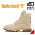 ティンバーランド 6インチ プレミアム ブーツ メンズ 6inch PREMIUM BOOT Timberland 6816B A