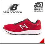 �˥塼�Х�� ��� ���˥��塼�� ���ˡ����� M390 �����ǥ� EE  new balance 170390 ��å�/���졼