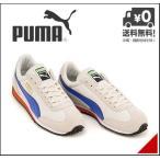 プーマ ランニングシューズ スニーカー メンズ ホワールウィンド クラシック WHIRLWIND CLASSIC PUMA 351293 グレイシャーグレー/P