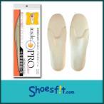 インソールプロ 中足骨頭部痛 対策 衝撃吸収 中敷き インソール 衝撃吸収 リウマチ 靴 胼胝 レディース