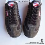 パトリック マラソン ベアー PATRICK  MARATHON BEAR 9413 送料無料