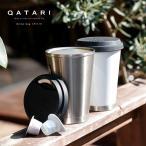 ショッピングサーモマグ 送料無料 thermo mug 父の日 サーモマグ コーヒータンブラー 樹脂 ステンレス CF15-35 coffeetumbler 350ml