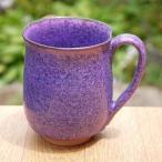 贈答品におすすめ 京焼 清水焼     清水焼 紫式部マグカップ 瑞松