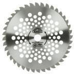 セフティ−3 2段刃チップソー 255MMX40P JIS