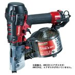 マキタ電動工具 高圧エア釘打機 65mm AN632H(エアダスタなし) エア工具