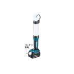 マキタ Makita   充電式ワークライト ML807