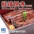 うなぎ ウナギ 鰻 かばやき 鰻蒲焼 5尾セット うなぎの蒲焼き 冷凍 蒲焼 真空パック 鰻丼 父の日