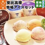 アイスクリーム ギフト 12個 4種 バニラ チョコチップ コーヒー 山ぶどう 安比高原牧場 岩手ホテル&リゾート 岩手県 スイーツ